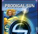 Prodigal Sun (8)