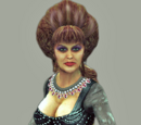 Dead Rising 2 Character Images