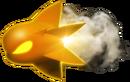 Rocket-Wisp.png