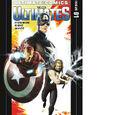 Ultimates Vol 2 1
