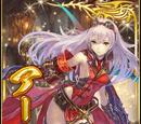 Shin Sangoku Musou Blast Character Images
