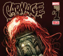 Carnage Vol 2
