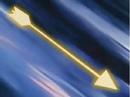 紅龍的雷箭.png