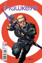 All-New Hawkeye Vol 2 1 Grell Variant.jpg