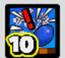 Sonic Lost World achievements