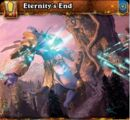 Eternity's End TCG RoF 189.jpg