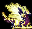 Dragón Energía