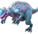 Egguanodon