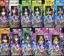 Jumborg Ace Series