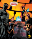 Squadron Supreme (Earth-616) from Avengers Vol 6 0 001.png