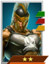 Enemy Ares (Dark Avengers).png