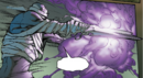 Coda (Marauders) (Earth-616) from Extraordinary X-Men Vol 1 1 002.png