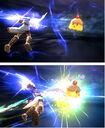 Euridulce en Kid Icarus Uprising.jpg