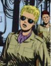 Major Preecit (Earth-88194) from Doctor Zero Vol 1 6 001.png