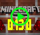 Update 0.13.0