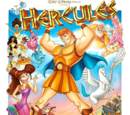 Zeus (Hercules)/Gallery