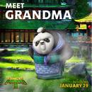 Grandma-panda.png