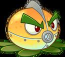 Super Citron