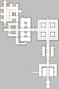 D64TC MAP09 map.png