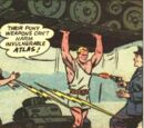 Action Comics Vol 1 320/Images