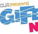 DigiFest NYC