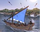 Lutren Ship.png