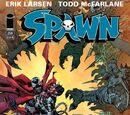 Spawn Vol 1 258