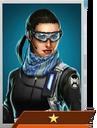 S.H.I.E.L.D. Spy.png