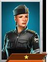 S.H.I.E.L.D. Commander.png