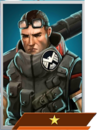 S.H.I.E.L.D. Grenadier.png