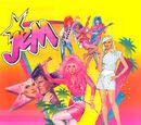 Jem (TV series)