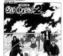 Chapitre 10 Bad Company