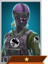 H.A.M.M.E.R Spy.png