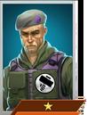 H.A.M.M.E.R Lieutenant.png