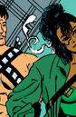 Dakini (Earth-616) Daredevil Annual Vol 1 7.jpg