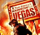 Tom Clancy's Rainbow Six: Vegas (Mobile)