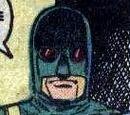 Lance Halstan (Earth-616)