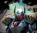 Batman Beyond Vol 5 6/Images