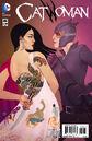 Catwoman Vol 4 46.jpg