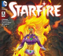 Starfire Vol 2 6