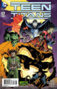Teen Titans Vol 5 13 Monsters of the Month Variant.jpg