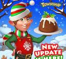 2014 Updates