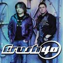 Crush40.jpg