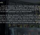 Archivos de la Campaña de Leon