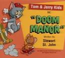 Doom Manor