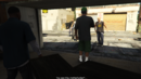 Repossession10-GTAV.png