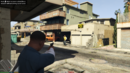 Repossession12-GTAV.png