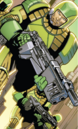 Gravity Police (Earth-69413) from Future Imperfect Vol 1 2 001.png