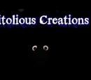 Critolious