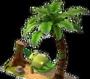 Android Hammock